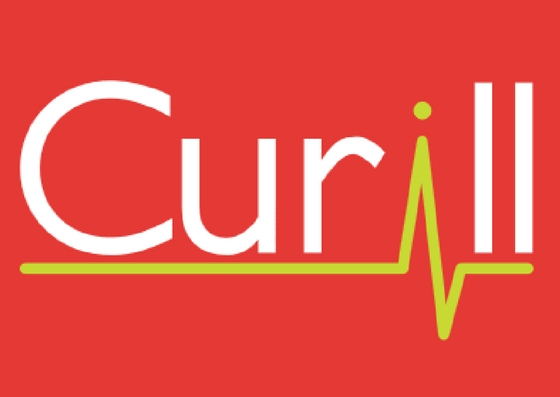 Curill Preventive Health Package for Startups