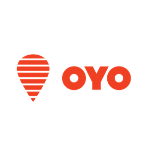 OyoRoomsCorporatePackage