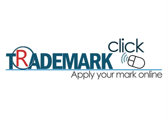 Trademark Click offers special discounts to Ideashacks Community
