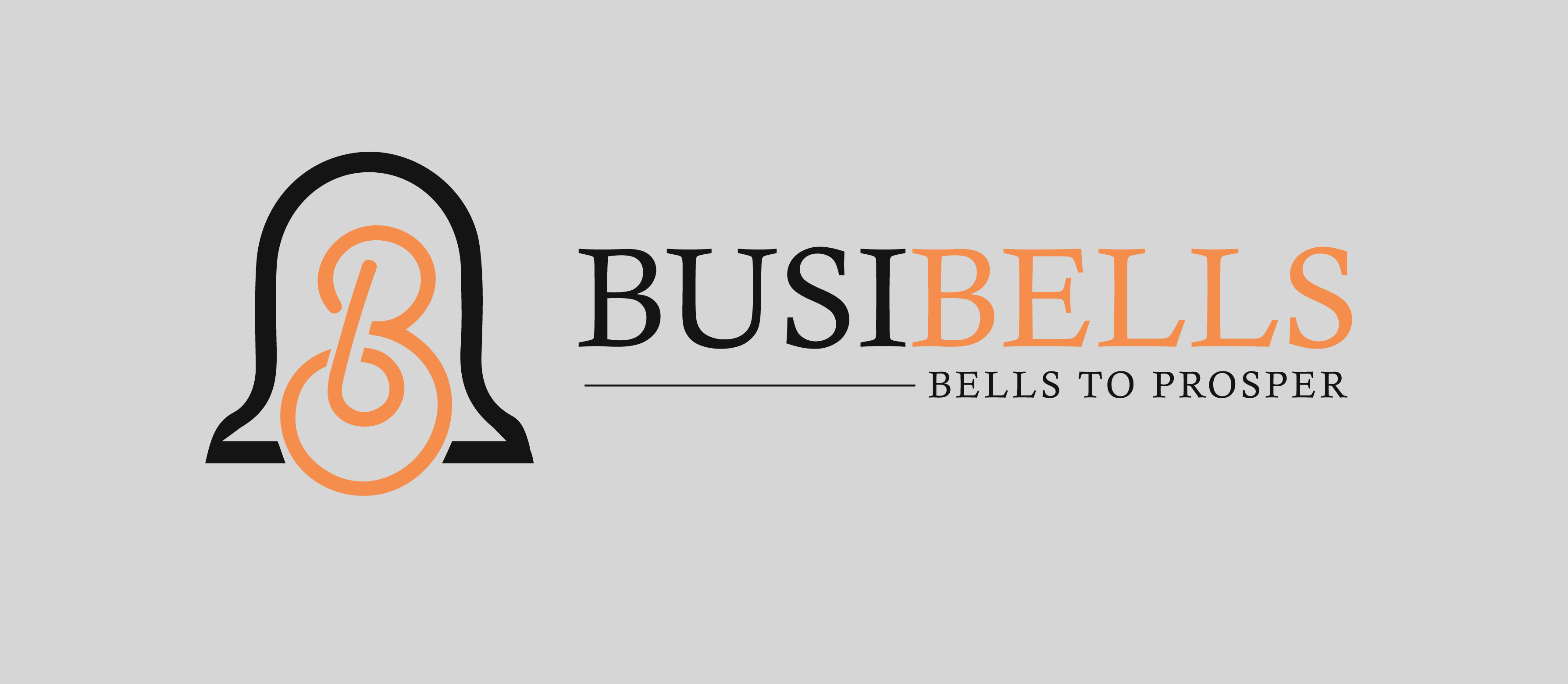 Busibells Corporate Package