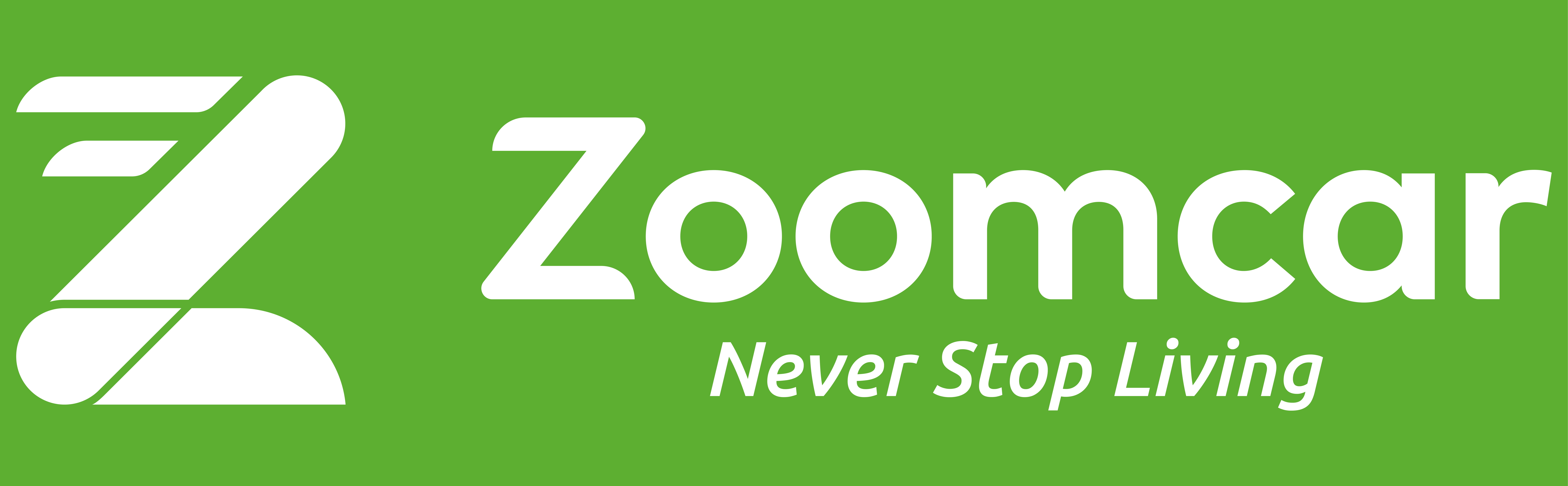 Zoomcar Corporate Package
